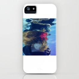 Dear Creative iPhone Case