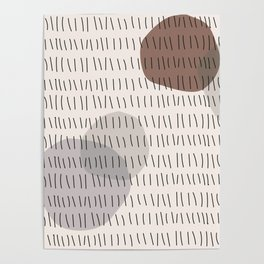 Coit Pattern 23 Poster