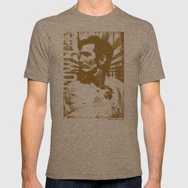 Townes Van Zandt T-shirt