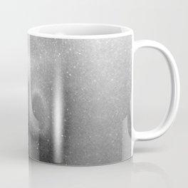 Dysmorphia Coffee Mug