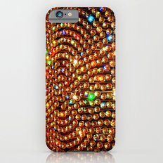 Color Travel part 1 Slim Case iPhone 6s