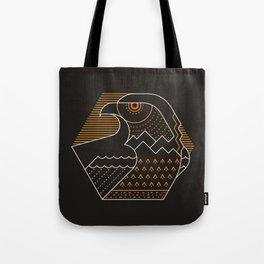 Earth Guardian Tote Bag