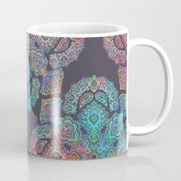 Boho Intense Coffee Mug