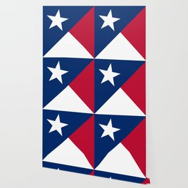 Texas state flag, High Quality Vertical Banner Wallpaper