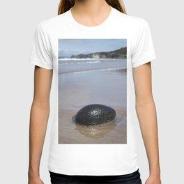 White Park Bay T-shirt