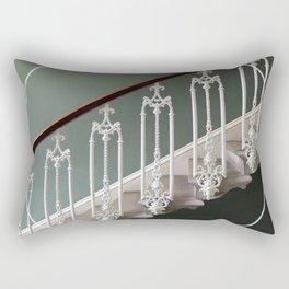 Stairway to Heaven - graphic design Rectangular Pillow