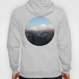 Yosemite Hoody