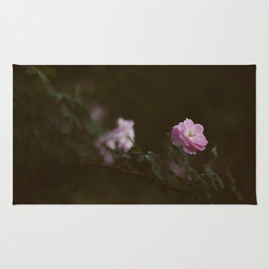 Rose #1 Rug