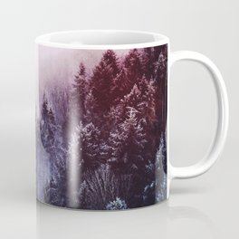 Winter sound Coffee Mug