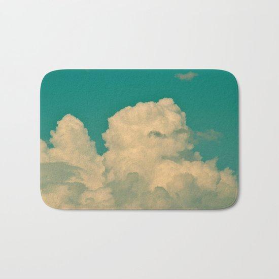 Reach For The Sky! Bath Mat