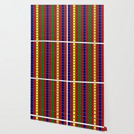 zappwaits magic cube Wallpaper