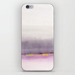 DVF22 iPhone Skin