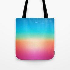 Island Life Dub Tote Bag
