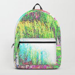 Willows Backpack