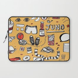 'Juno' Laptop Sleeve