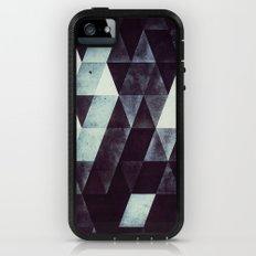 mnykryme Adventure Case iPhone (5, 5s)