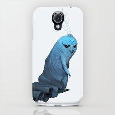 Caped Kimkao Galaxy S4 Slim Case
