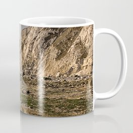 Beachy Head Coffee Mug