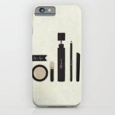 Eye Eye iPhone 6s Slim Case