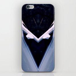 Carvee iPhone Skin
