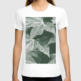 Muted Ivy T-shirt