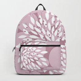 Summer Blush #2 Backpack