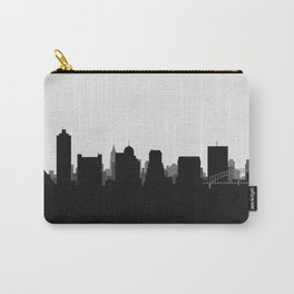City Skylines: Memphis Carry-All Pouch