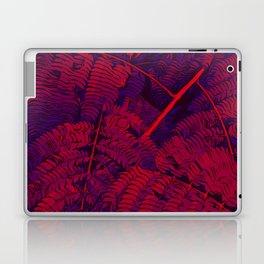 Junge Jamboree Passion Laptop & iPad Skin