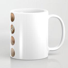 CHWBCCA DCNSTRCTD CHWY Coffee Mug