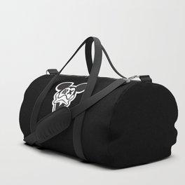 殺さないで Duffle Bag