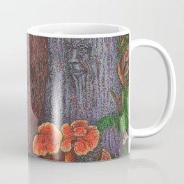 A Trip in the Forrest Coffee Mug