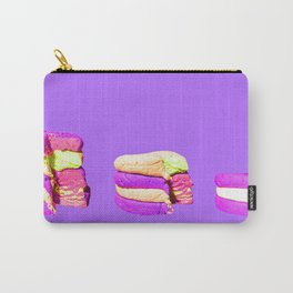 The bigger the Better Carry-All Pouch