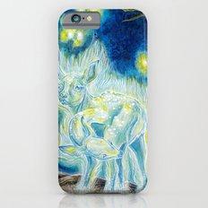 Progeny Slim Case iPhone 6s