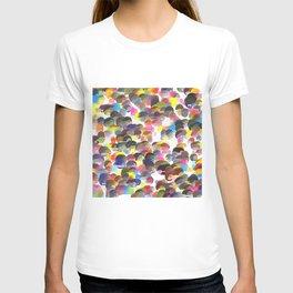 Lovely Dot No. 1 T-shirt