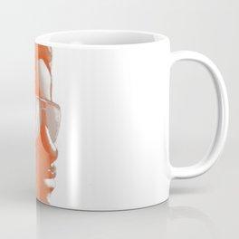 Stevie Wonder Coffee Mug