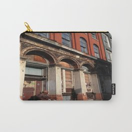 Streets of Philly Carry-All Pouch