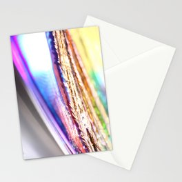 Bet(we)en Stationery Cards