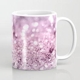 Unicorn Girls Glitter #7 #shiny #pastel #decor #art #society6 Coffee Mug