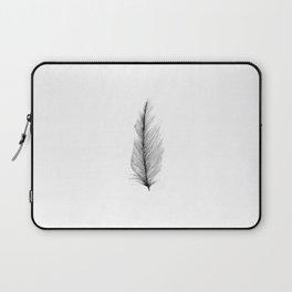 featherweight III Laptop Sleeve