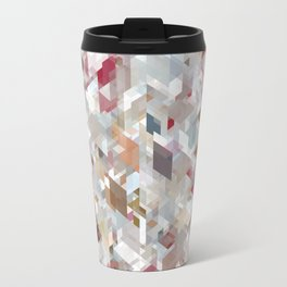 Chameleonic Panelscape Jacopo Travel Mug