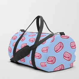 Woke Duffle Bag