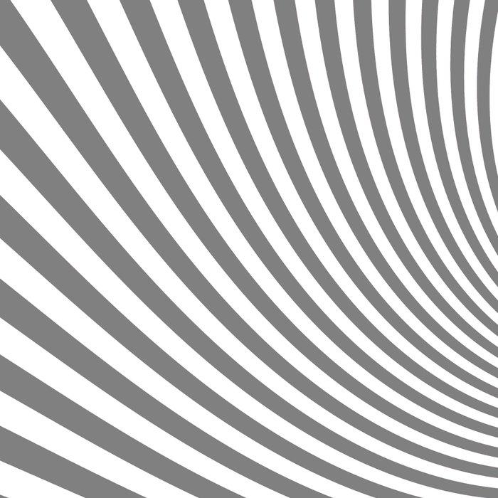 Swirl (Gray/White) Leggings