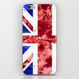 Cheeri-O Mate iPhone Skin