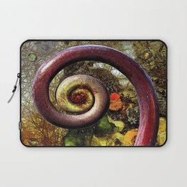 Unfurl Laptop Sleeve