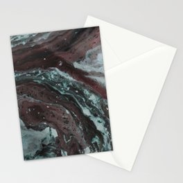 SOTW002 Stationery Cards
