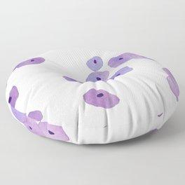 Epithelium Floor Pillow