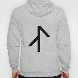 Rune 17 Hoody