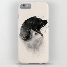 Polar Opposites  Slim Case iPhone 6s Plus