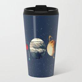 Solar System vol 2 Travel Mug