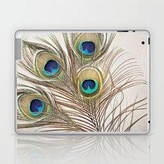 Exquisite Renewal Laptop & iPad Skin